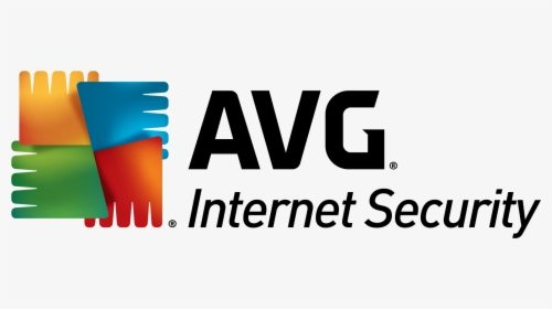 387-3872097_avg-internet-security-logo-hd-png-download-5346339