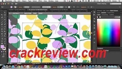 adobe-illustrator-cs6-5977398-8013949-1085258