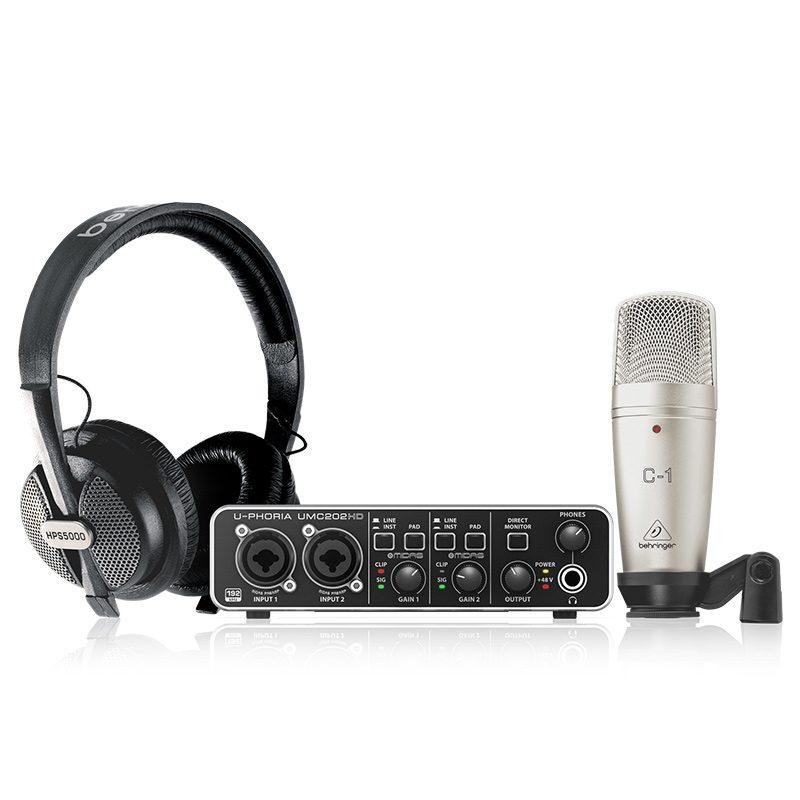 behringer-u-phoria-studio-pro-6038384