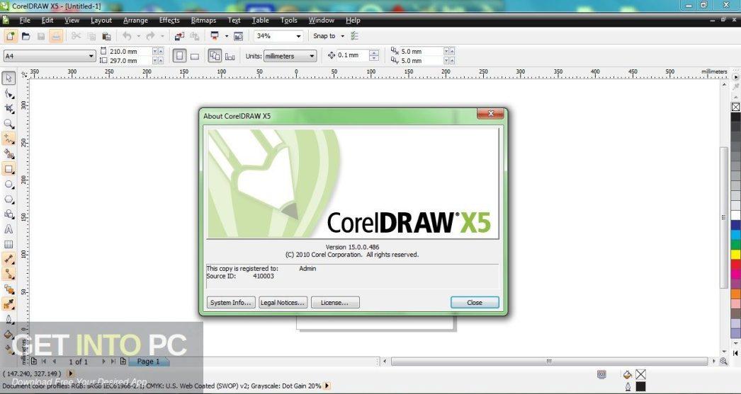 coreldraw-graphics-suite-x5-2010-offline-installer-download-getintopc-com_-6748870