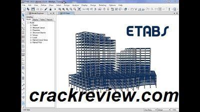 etabs-8227887-6033260