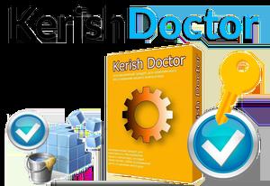 kerish-doctor-2020-crack-v4-80-with-license-key-free-2885109-9280325
