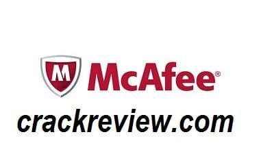 mcafee-antivirus-9451732-2667124-3540152