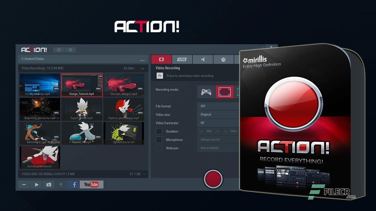 mirillis-action-3-free-download-7752970-8291511