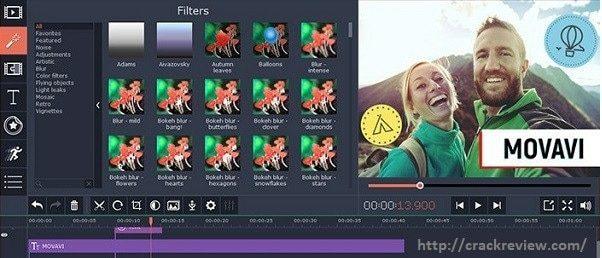 movavi-video-suite-20-free-download-64-bit-9523740-3189431