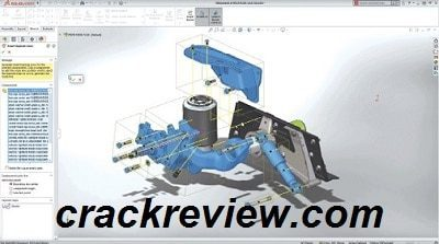 solidworks-1253470-4822304