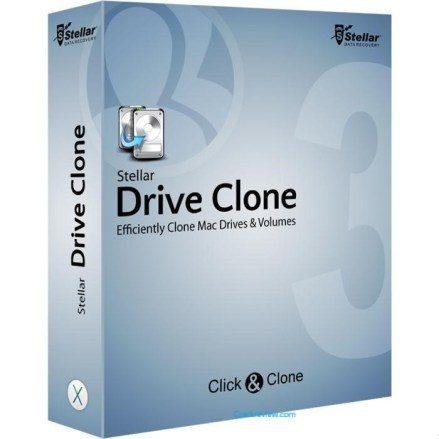 stellar-drive-clone-3-5-full-crack-3146845-5067713