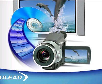 Ulead Video Studio Crack