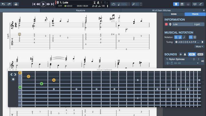 guitar-pro-7-10strings-tablature-en-4358621