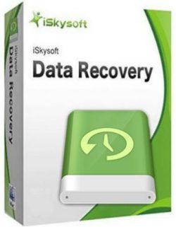 iskysoft-tollbox-data-recovery-logo-6687597