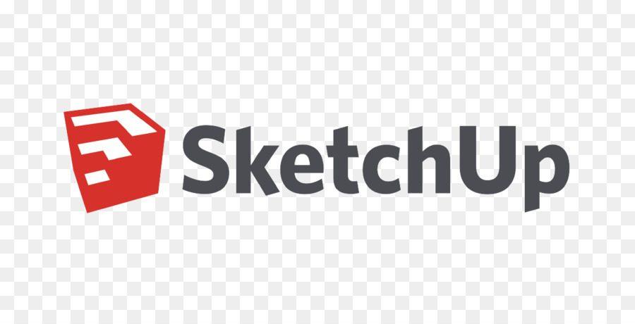 kisspng-sketchup-3d-computer-graphics-3d-modeling-computer-autocad-logo-5b19e3c28408c3-0545884715284233625408-1181358