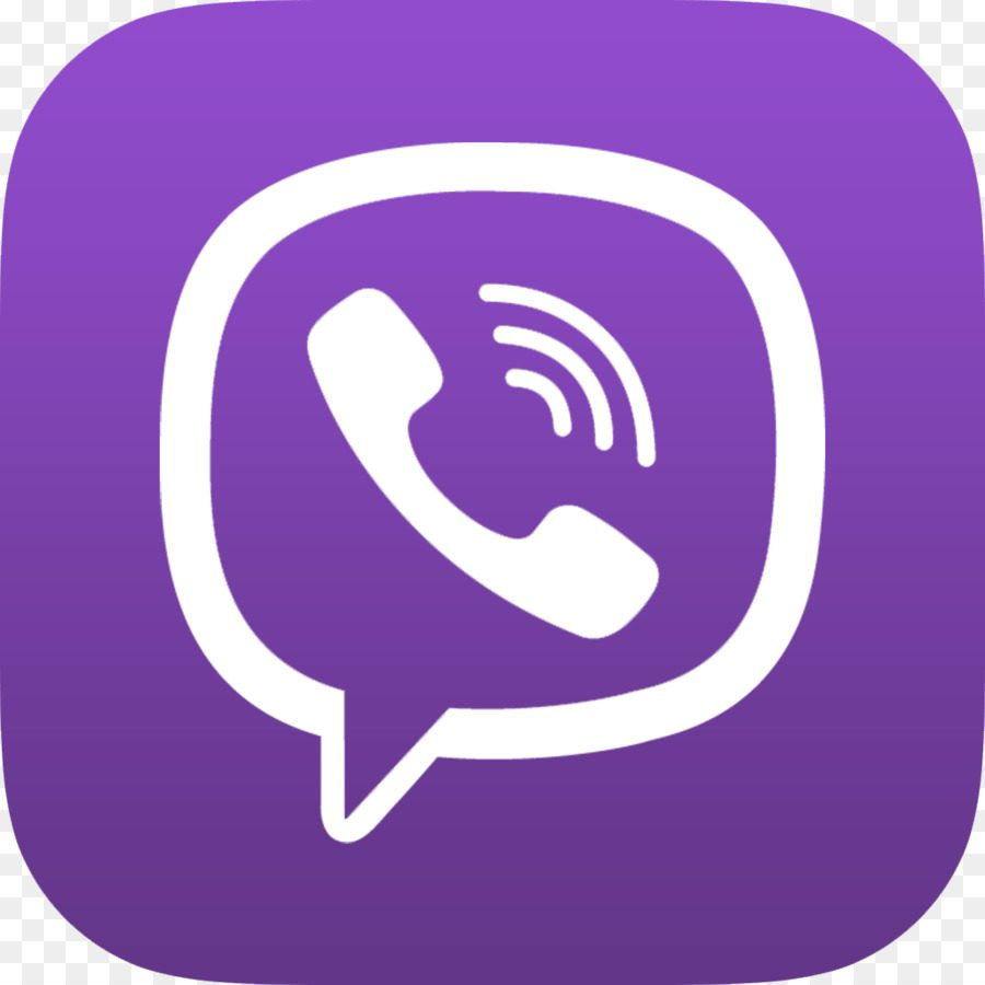 kisspng-viber-ipa-app-store-viber-5afd6e8b8461f7-8113383215265583475422-9695743
