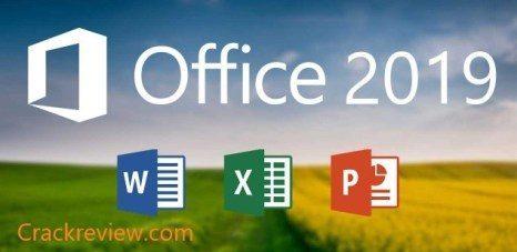 office-2019-2863356-4114714