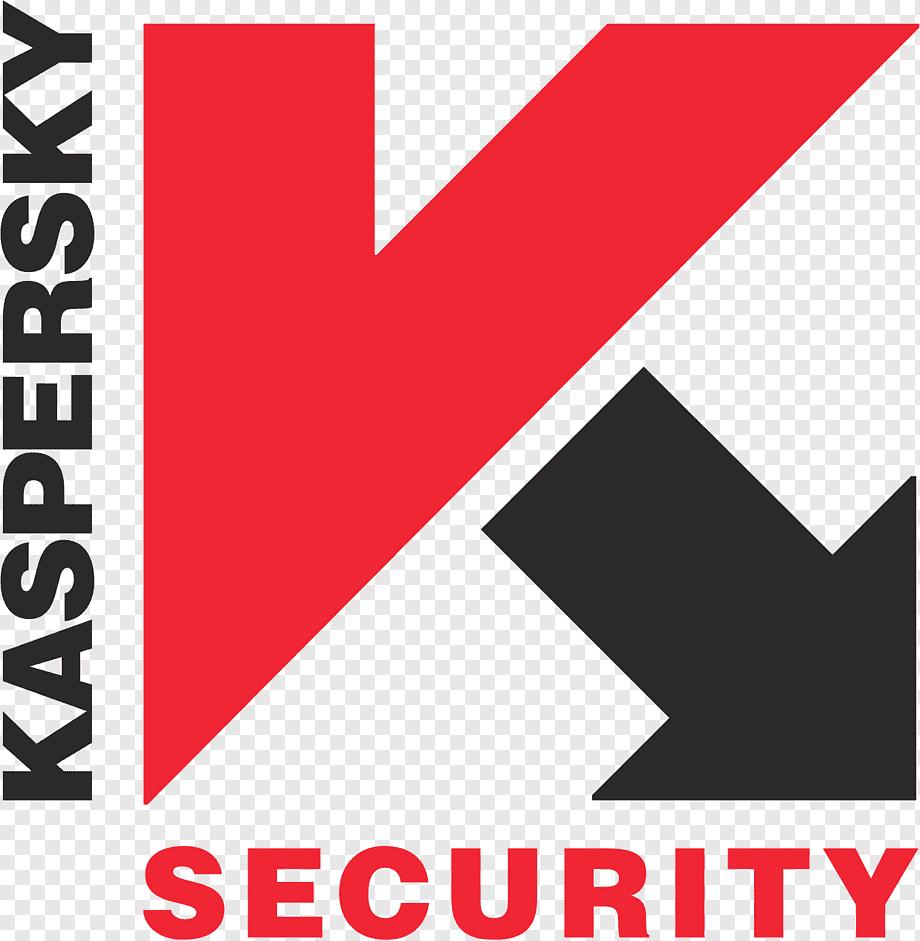 png-transparent-kaspersky-lab-kaspersky-anti-virus-kaspersky-internet-security-antivirus-software-computer-security-others-angle-text-logo-2736308