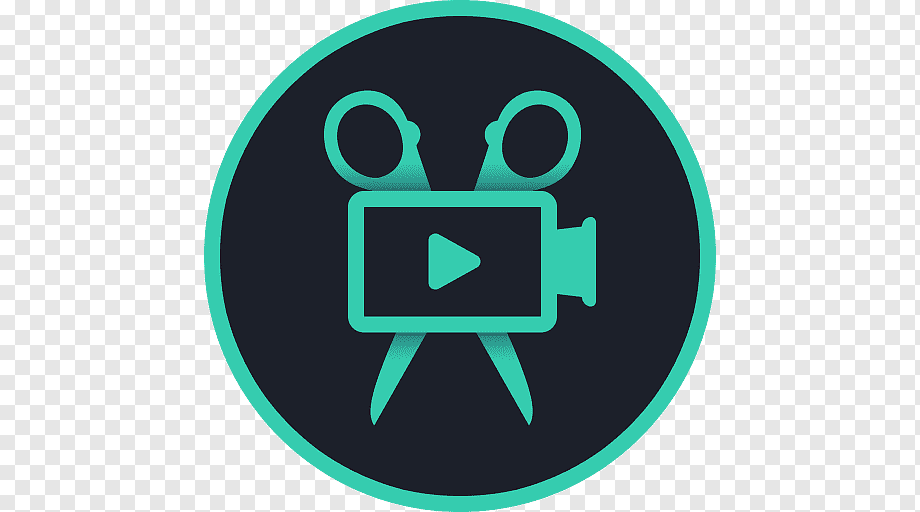 png-transparent-movavi-video-editor-video-editing-software-film-editing-software-cracking-others-7927151