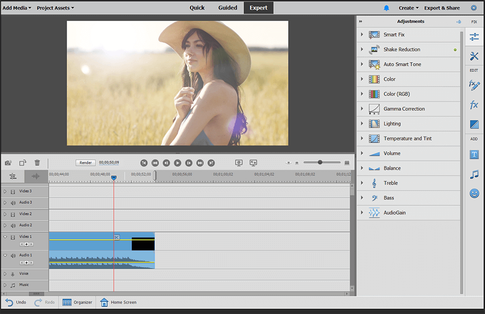 premiere-elements-interface-screen-6322204-3639025
