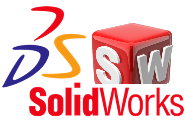 solidworks-loogo-combo-copy-6298952-1641895