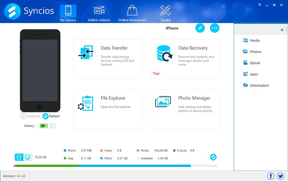 syncios-download-interface-9409733