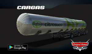 TANQUE CRITOSUCO – SKINS WTDS