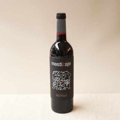 vino-tinto-mestizaje