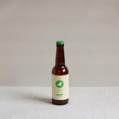 Cerveza-Lluna-Blonde-ALE