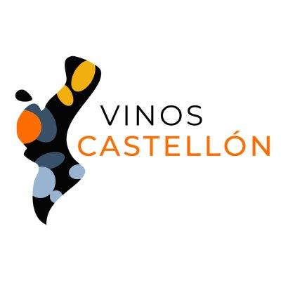 Vinos de Castellón