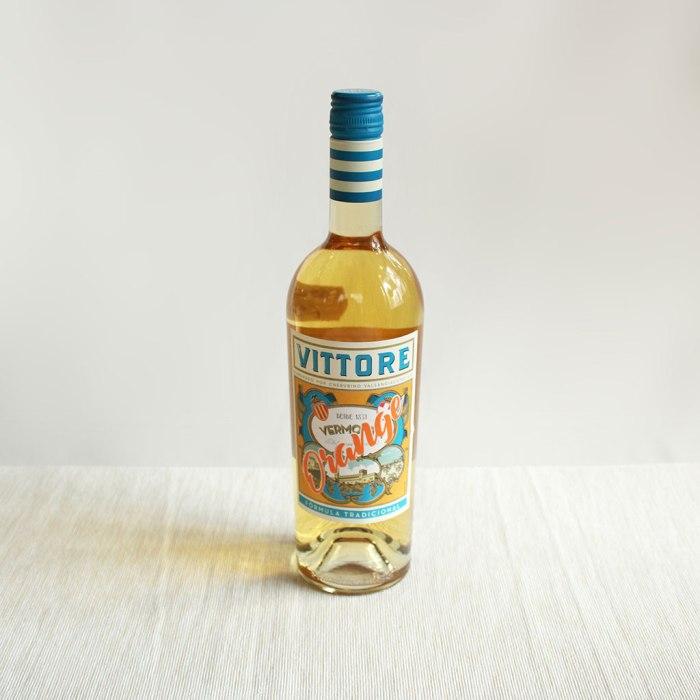 Vermouth-Vittore-Orange