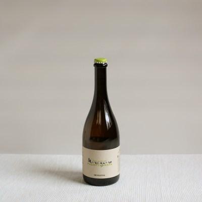 Vino-natural-merseguera-Pago-de-tharsys