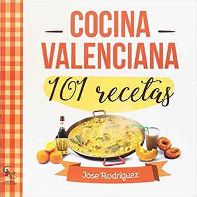 libro-cocina-valenciana-101-recetas