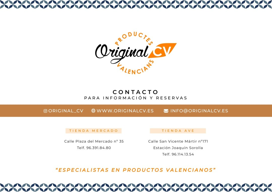 Catalogo-original-cv-2020