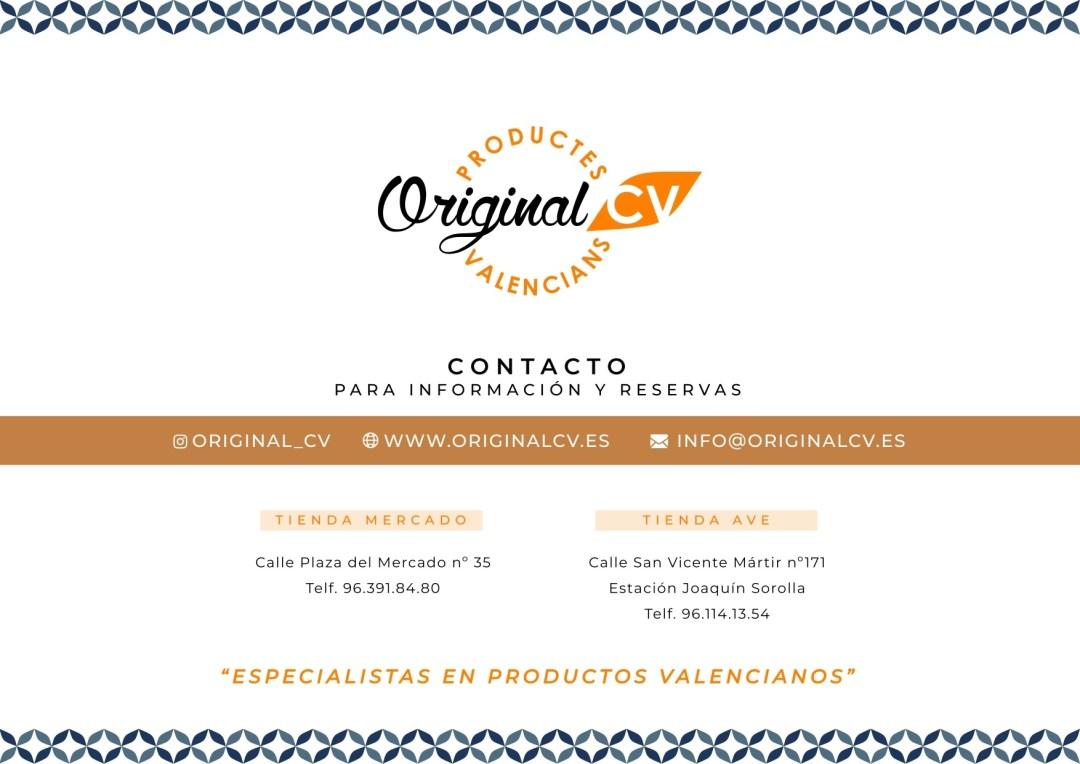 Catalogo-original-cv-2020