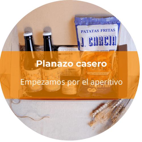 plan-casero-aperitivo