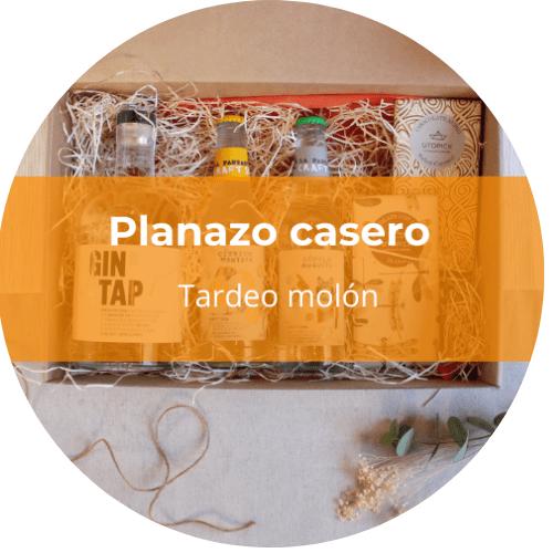 planazp-casero-originalcv