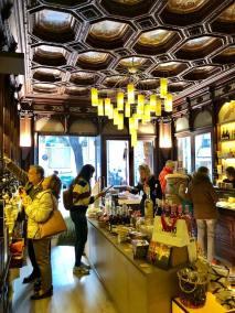 interior-tienda-mercado