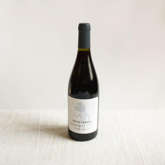 Vino-Tinto-Rocha-Candeal