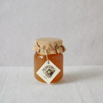 Mermelada-de-Piña-El-Perolet-320grs