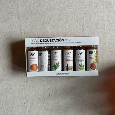 PACK-DEGUSTACIÓN-x12
