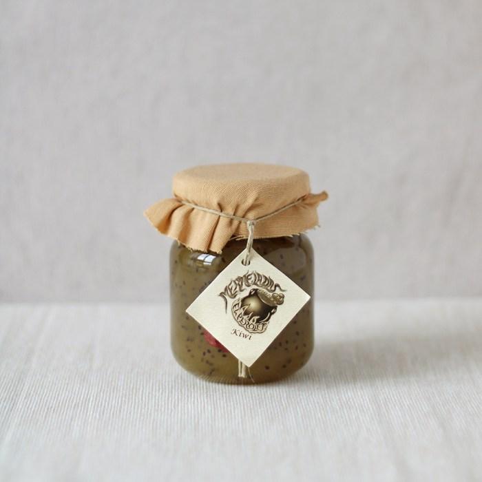 Mermelada-de-Kiwi-El-Perolet-320grs