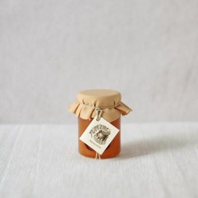 Mini-Mermelada-Melocoton-El-Perolet-120grs