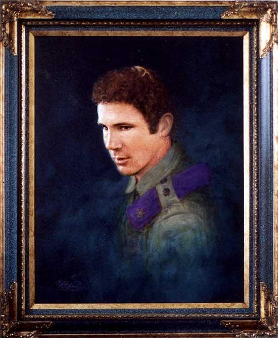 https://i0.wp.com/originaldo.com/folio/yoni-netanyahu-portrait.jpg