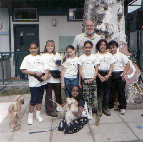 paws4peace_class