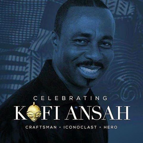 Kofi-Ansah