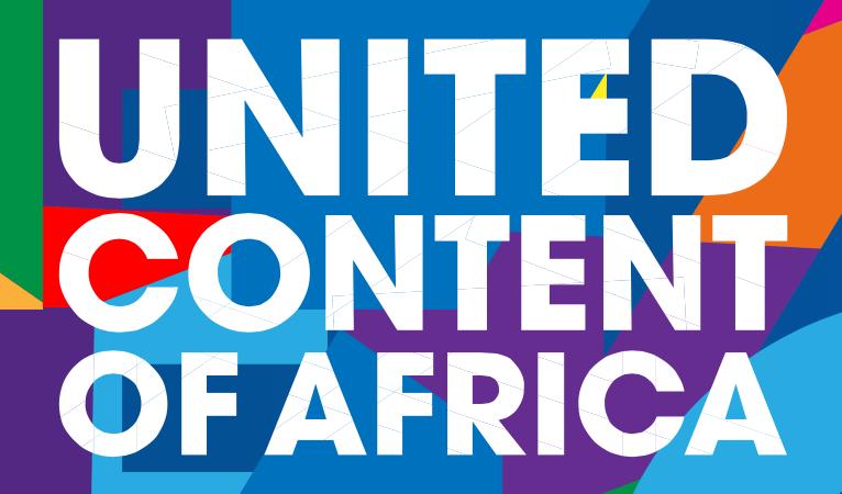 DISCOP ABIDJAN 2016: Côte Ouest a dévoilé ses récentes productions audiovisuelles