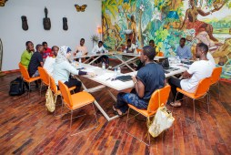conference-Kitchen-and-Party-Abidjan-by-Dokoti-events_1