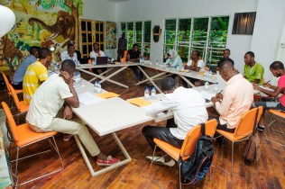 conference-Kitchen-and-Party-Abidjan-by-Dokoti-events_36