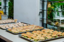 conference-Kitchen-and-Party-Abidjan-by-Dokoti-events_43