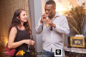 Kitchen-and-Party-Abidjan-by-DKitchen-and-Party-AbidjanKitchen-and-Party-Abidjanokoti-Events_103-copie