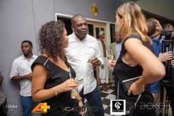 Kitchen-and-Party-Abidjan-by-DKitchen-and-Party-AbidjanKitchen-and-Party-Abidjanokoti-Events_118-copie