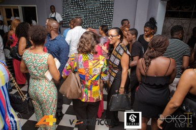 Kitchen-and-Party-Abidjan-by-DKitchen-and-Party-AbidjanKitchen-and-Party-Abidjanokoti-Events_119-copie