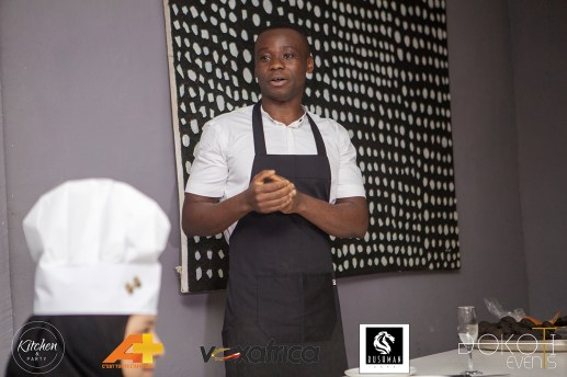 Kitchen-and-Party-Abidjan-by-DKitchen-and-Party-AbidjanKitchen-and-Party-Abidjanokoti-Events_121-copie